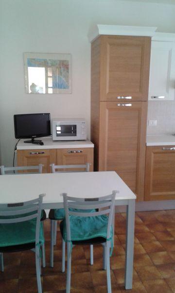 Altra vista Affitto Appartamento 41513 Eraclea Mare