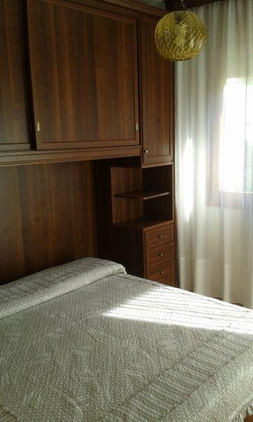 Affitto Appartamento 41513 Eraclea Mare