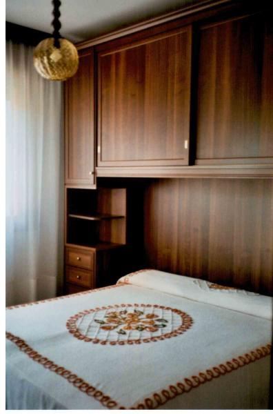 Camera 1 Affitto Appartamento 41513 Eraclea Mare