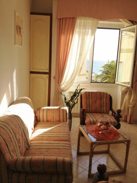 Affitto Appartamento 41613 Sanremo