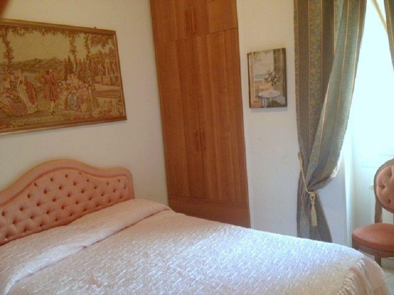Camera 2 Affitto Appartamento 41613 Sanremo