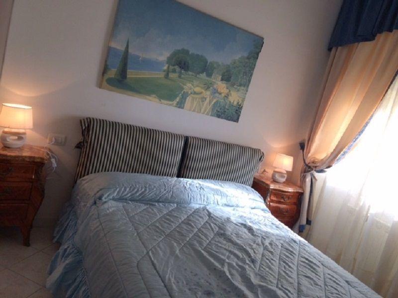 Camera 1 Affitto Appartamento 41613 Sanremo