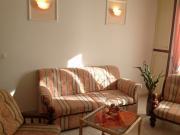Appartamento Sanremo 1 a 6 persone