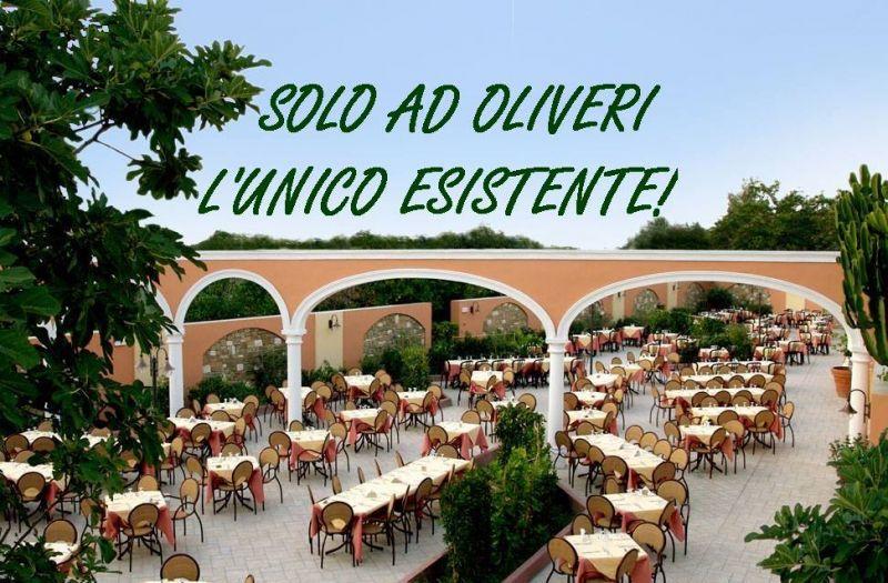 Affitto Appartamento 41625 Oliveri