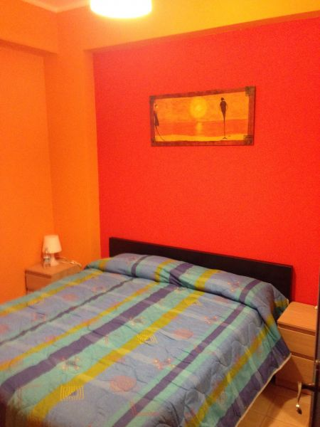 Camera Affitto Appartamento 41625 Oliveri