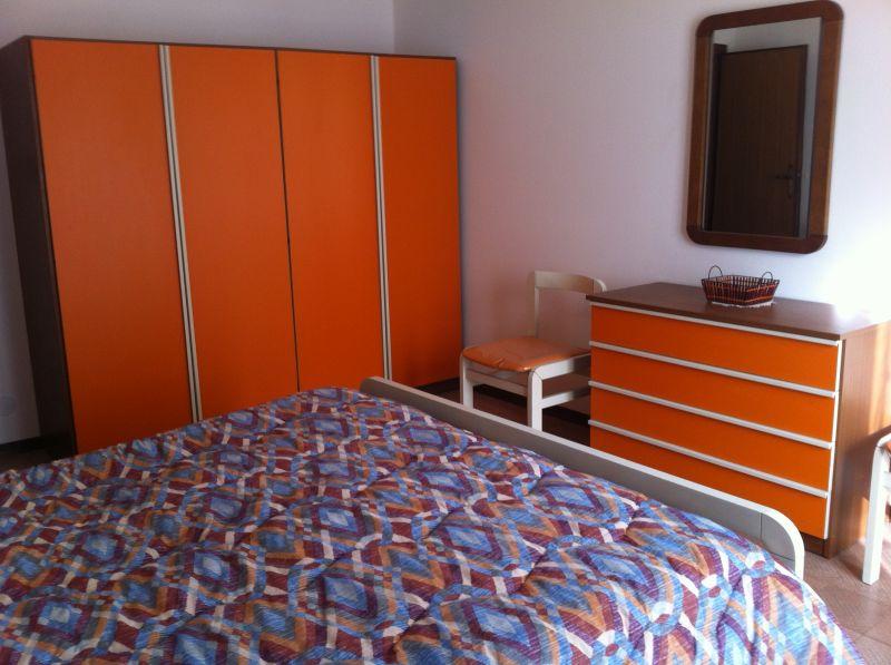 Camera 1 Affitto Appartamento 41943 Riccione