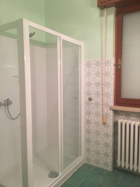 Affitto Appartamento 41943 Riccione