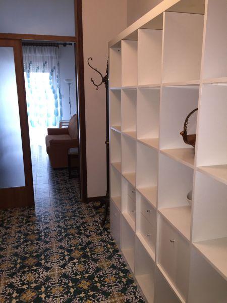 Corridoio Affitto Appartamento 41943 Riccione