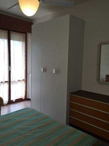 Camera 2 Affitto Appartamento 41943 Riccione