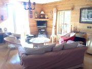 Appartamento in Chalet/Baita Alpe d'Huez 9 a 13 persone