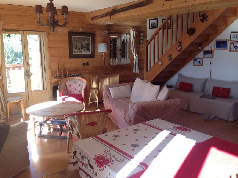 Affitto Appartamento 42 Alpe d'Huez