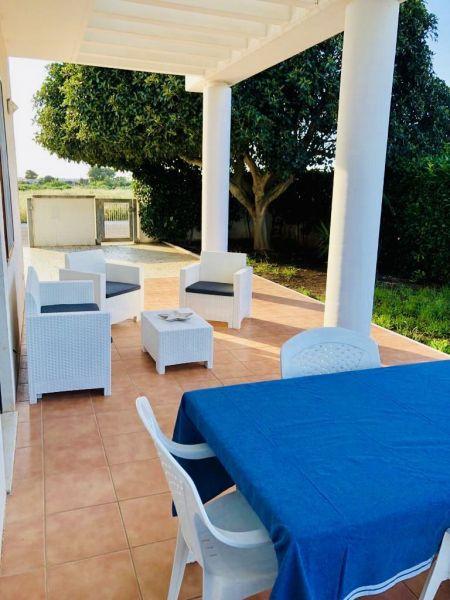 Affitto Villa  42028 Ostuni