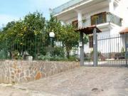 Appartamento in Villa Marina di Camerota 2 a 4 persone