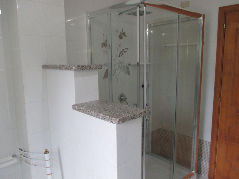 Bagno Affitto Appartamento 42608 Palinuro
