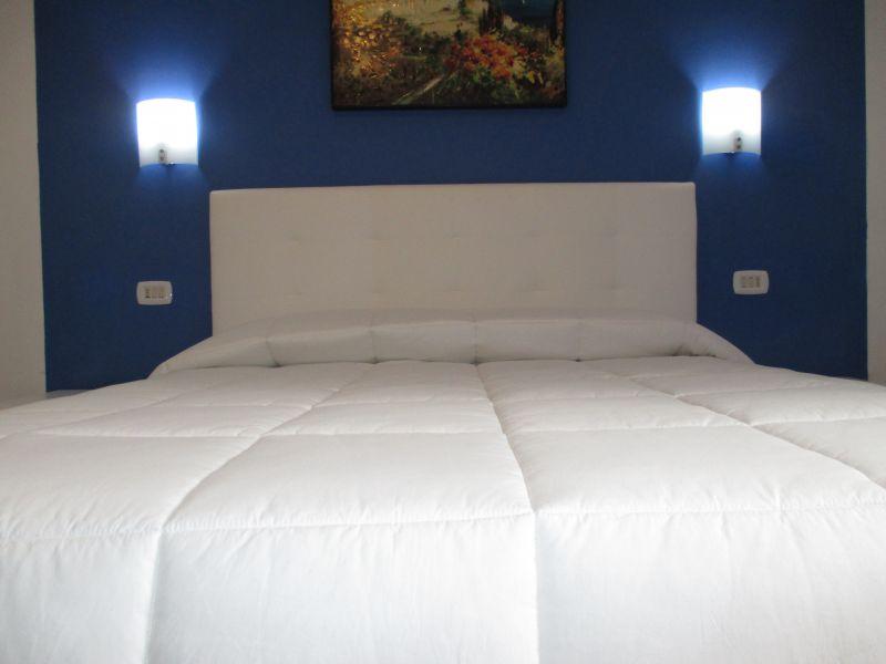 Camera 1 Affitto Appartamento 42608 Palinuro