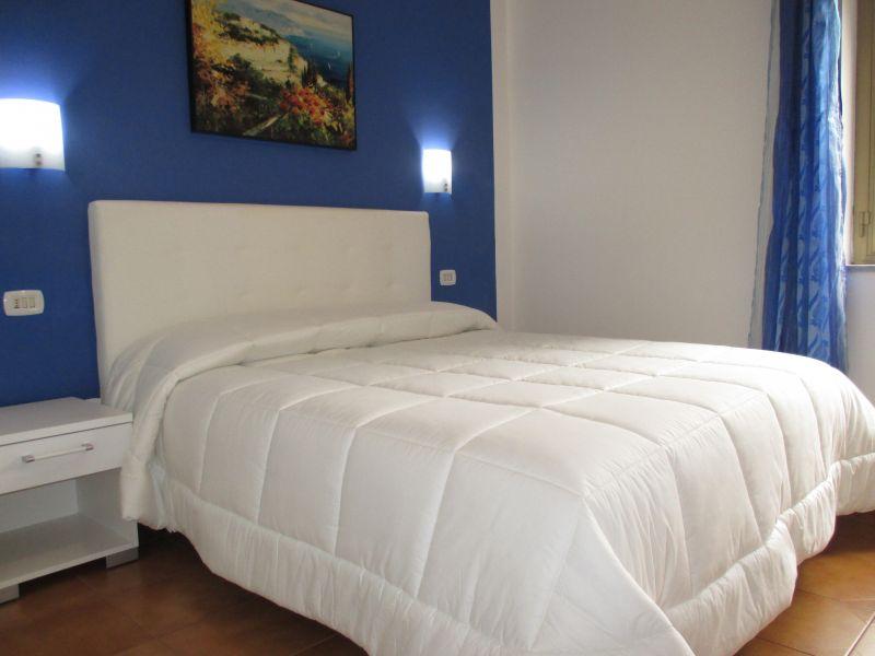 Camera 2 Affitto Appartamento 42608 Palinuro