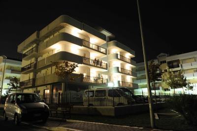 Altra vista Affitto Appartamento 42623 Tortoreto