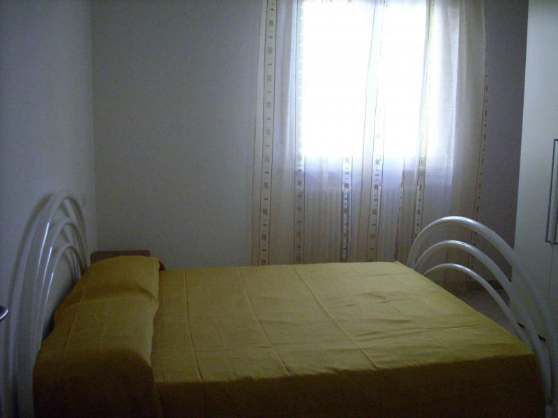 Camera Affitto Appartamento 42623 Tortoreto