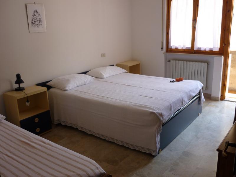 Camera 1 Affitto Appartamento 42671 Roseto degli Abruzzi