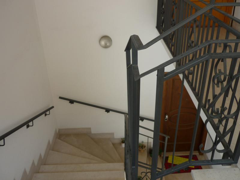 Affitto Appartamento 42671 Roseto degli Abruzzi