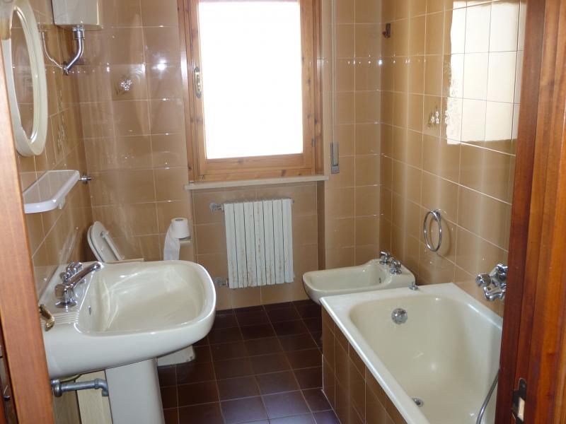 Bagno Affitto Appartamento 42671 Roseto degli Abruzzi