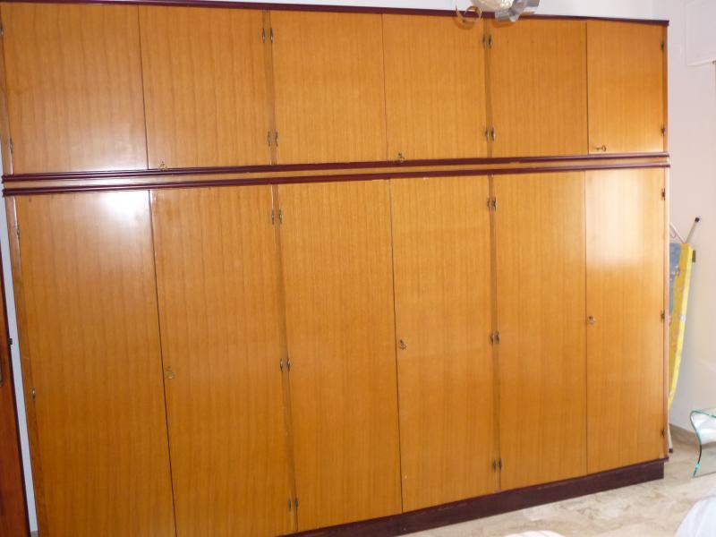 Camera Affitto Appartamento 42671 Roseto degli Abruzzi