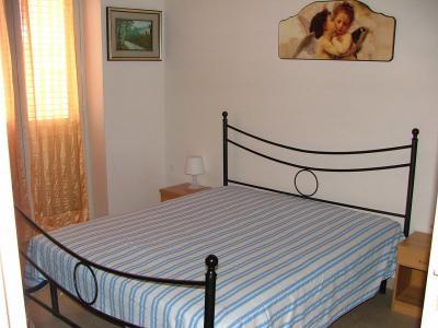 Affitto Appartamento 42814 Oliveri