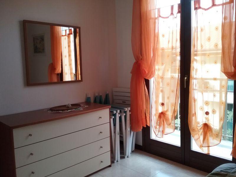 Camera 1 Affitto Appartamento 42959 Lazise