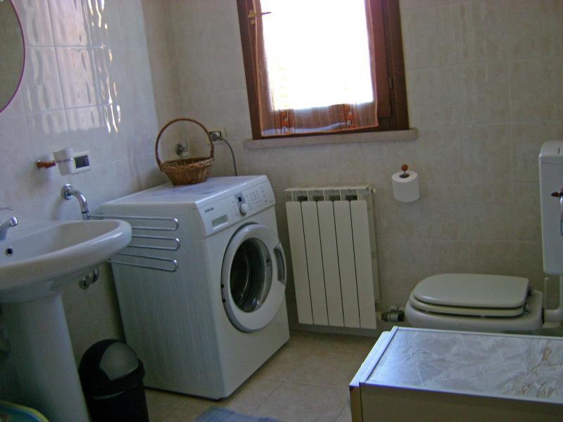 Affitto Appartamento 42959 Lazise