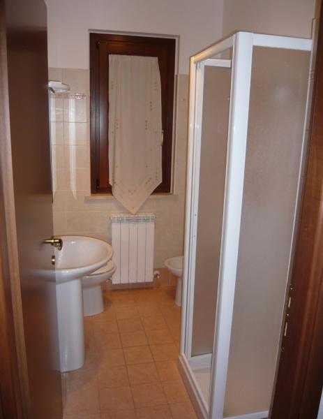 Bagno Affitto Appartamento 43219 Grottammare