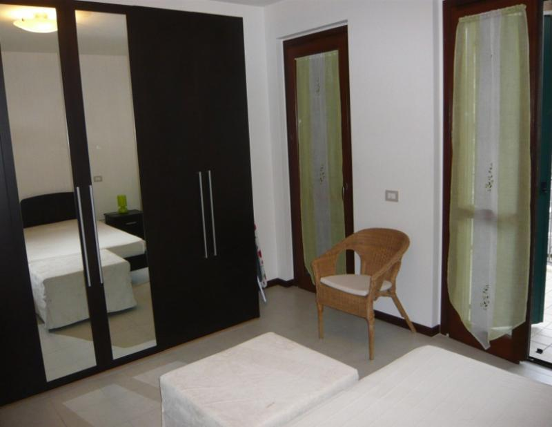 Camera 1 Affitto Appartamento 43219 Grottammare