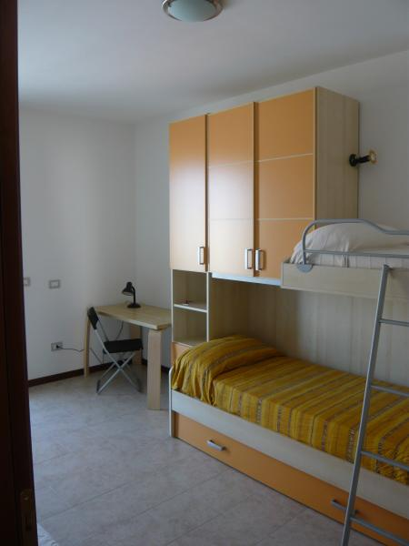 Camera 2 Affitto Appartamento 43219 Grottammare