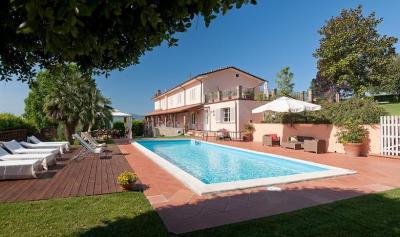 Affitto Villa  43443 Lucca