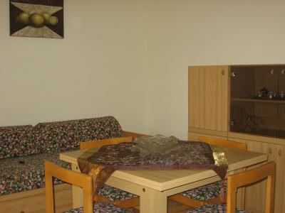 Affitto Appartamento 43582 Riace Marina