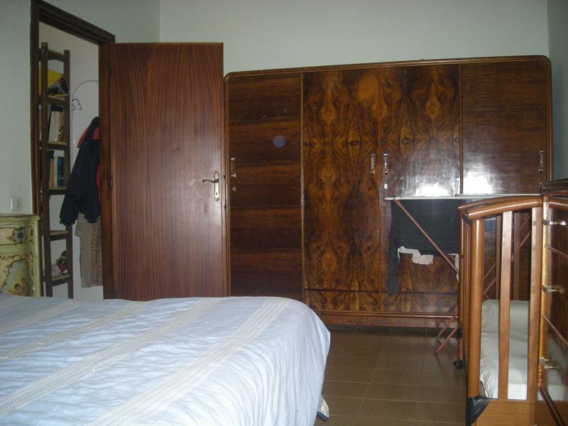Camera Affitto Appartamento 43814 Sabaudia