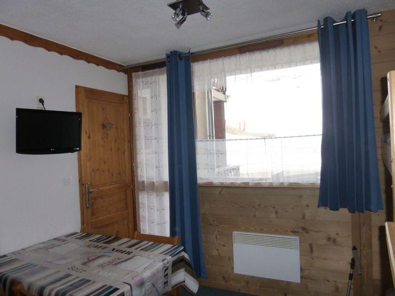 Altra vista Affitto Monolocale 44220 La Plagne