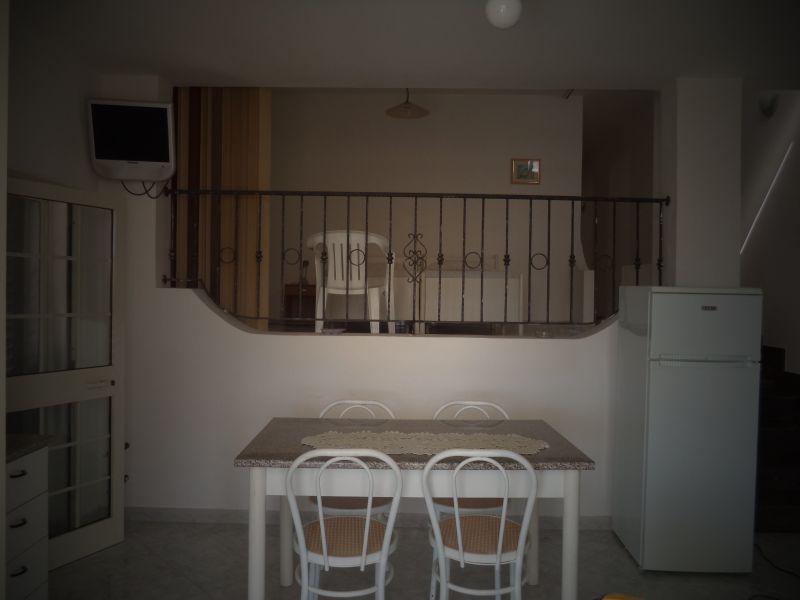 Camera 8 Affitto Villa  44776 Gallipoli