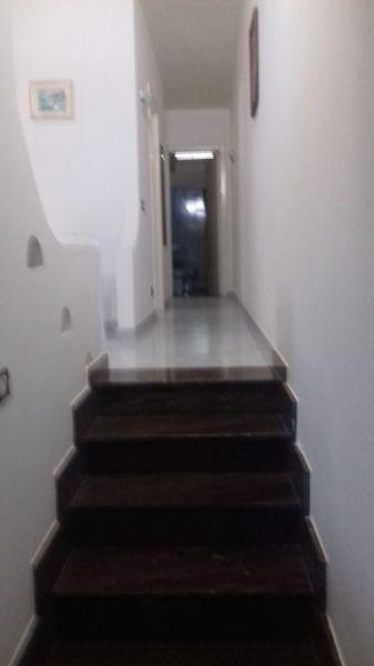 Corridoio Affitto Villa  44776 Gallipoli