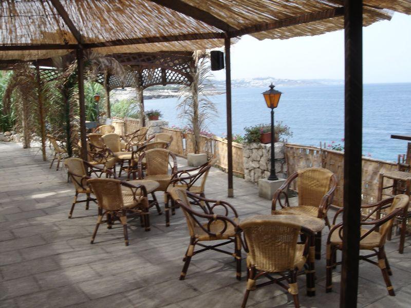 Altra vista Affitto Villa  44776 Gallipoli