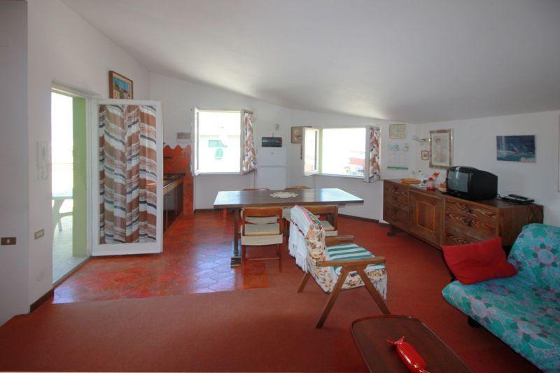 Altra vista Affitto Appartamento 45432 Roseto degli Abruzzi