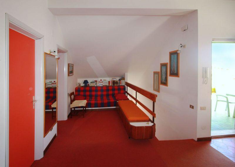 Camera 3 Affitto Appartamento 45432 Roseto degli Abruzzi