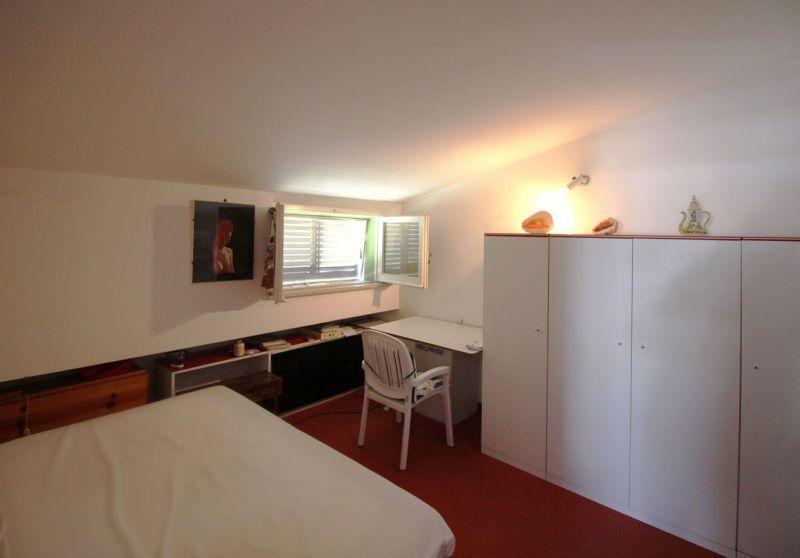 Camera 1 Affitto Appartamento 45432 Roseto degli Abruzzi