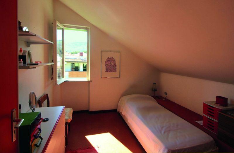 Camera 2 Affitto Appartamento 45432 Roseto degli Abruzzi