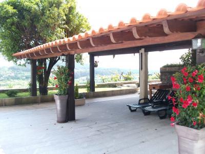 Affitto Agriturismo 45458 Ponte de Lima