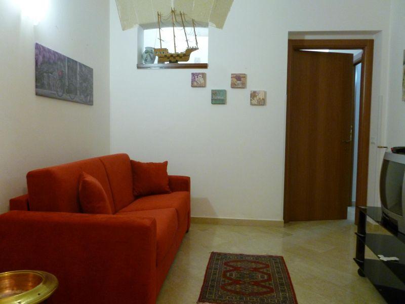 Affitto Casa 45733 Trapani