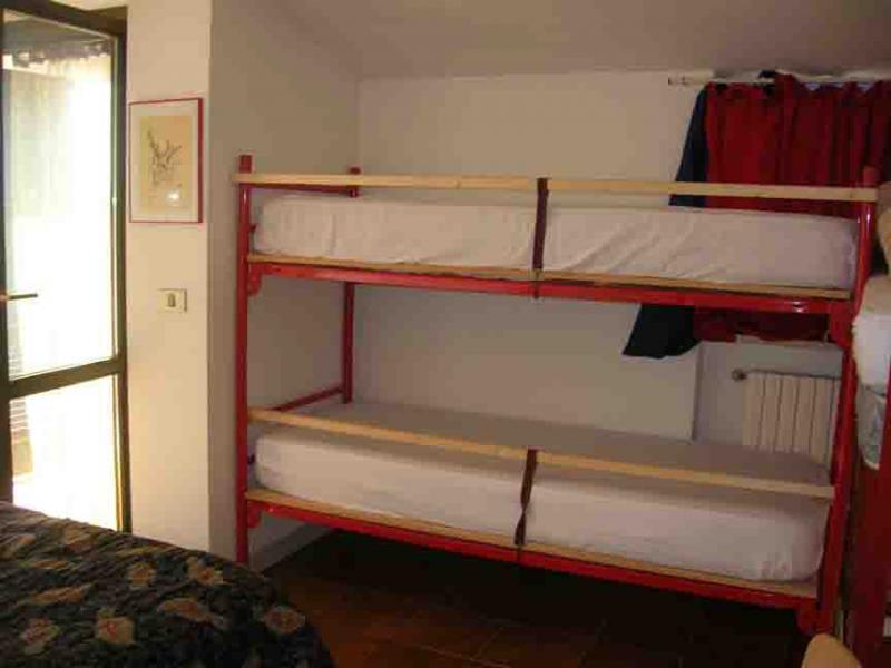 Camera Affitto Appartamento 45854 Numana