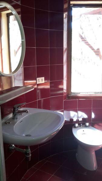 Affitto Villa  45862 Golfo Aranci