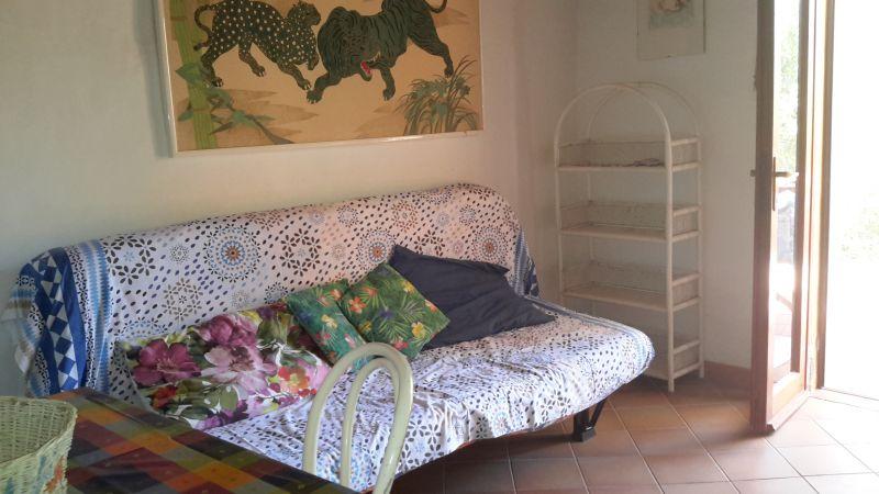 Soggiorno Affitto Villa  45862 Golfo Aranci