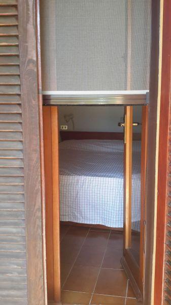 Camera 1 Affitto Villa  45862 Golfo Aranci