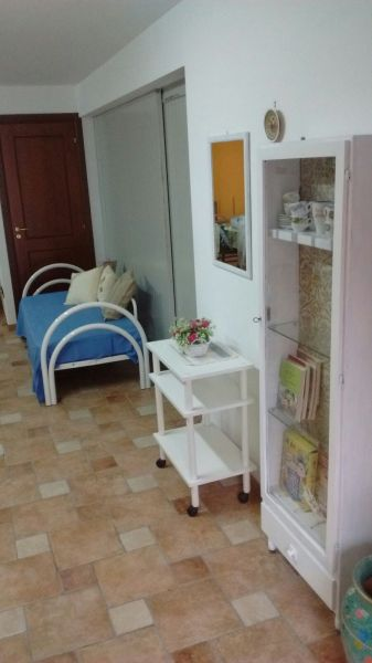 Entrata Affitto Monolocale 45891 Avola